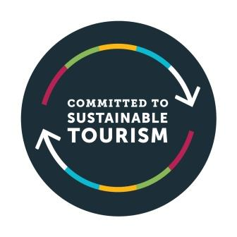 T2025 Sustainability logo compressed.jpg